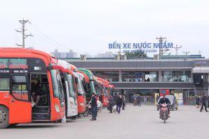 Vientiane to Hanoi - Sleeping Bus by Naga Travel_2