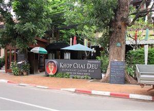 Vientiane to Hanoi - Sleeping Bus by Naga Travel_3