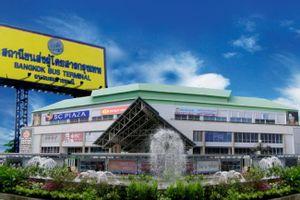Phuket to Bangkok - Tourist Bus by Naga Travel_3