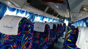 Chiang Mai to Nong Khai - Tourist Bus by Orsuksa Tour_2