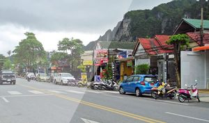 Koh Tao to Ao Nang - High Speed Bus+Ferry by Seatran Discovery_2