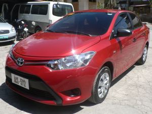 Lapu Lapu to Cebu - Economy Car - 4 PAX by Cebu Trip Rent A Car_1