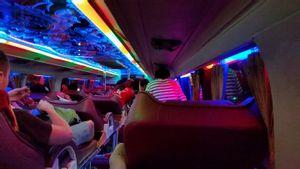 Hanoi to Luang Prabang - Local sleeping Bus by Khanh Sinh Tour_2