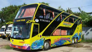 Chumphon to Kanchanaburi - Standard Bus+Ferry by Fame Tours & Services_2