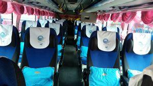 Suratthani to Bangkok - Express Bus by Choke Anan Tours_2