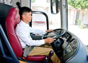 Cat Ba Island to Hanoi - Economy Bus+Ferry by Daiichi Travel_4