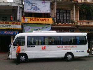Hue to Da Nang - Economy Bus by Hue Tourist_0