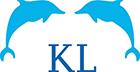 Krilo (Kapetan Luka) logo