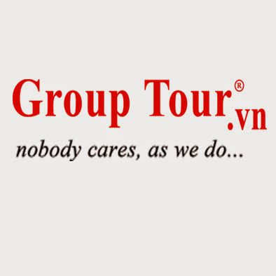 Group Tour Company