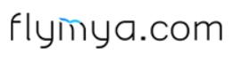 Flymya logo
