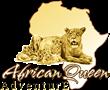 African Queen Adventures