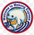 Mekong Express