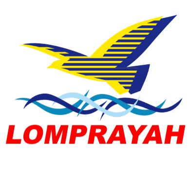 Lomprayah