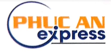 Phuc An Express