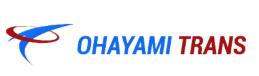 Ohayami Trans