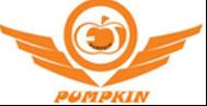 Et-Pumpkin