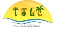 Travel Lanka logo