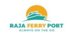 Raja Ferry logo