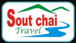 Soutchai Travel logo