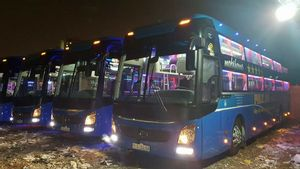Ho Chi Minh (Saigon) to Nha Trang - Sleeping Bus by Phuc An Express_0