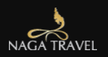 Naga Travel