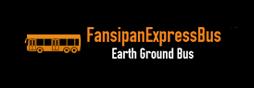Fansipan Express logo