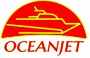 OceanJet logo