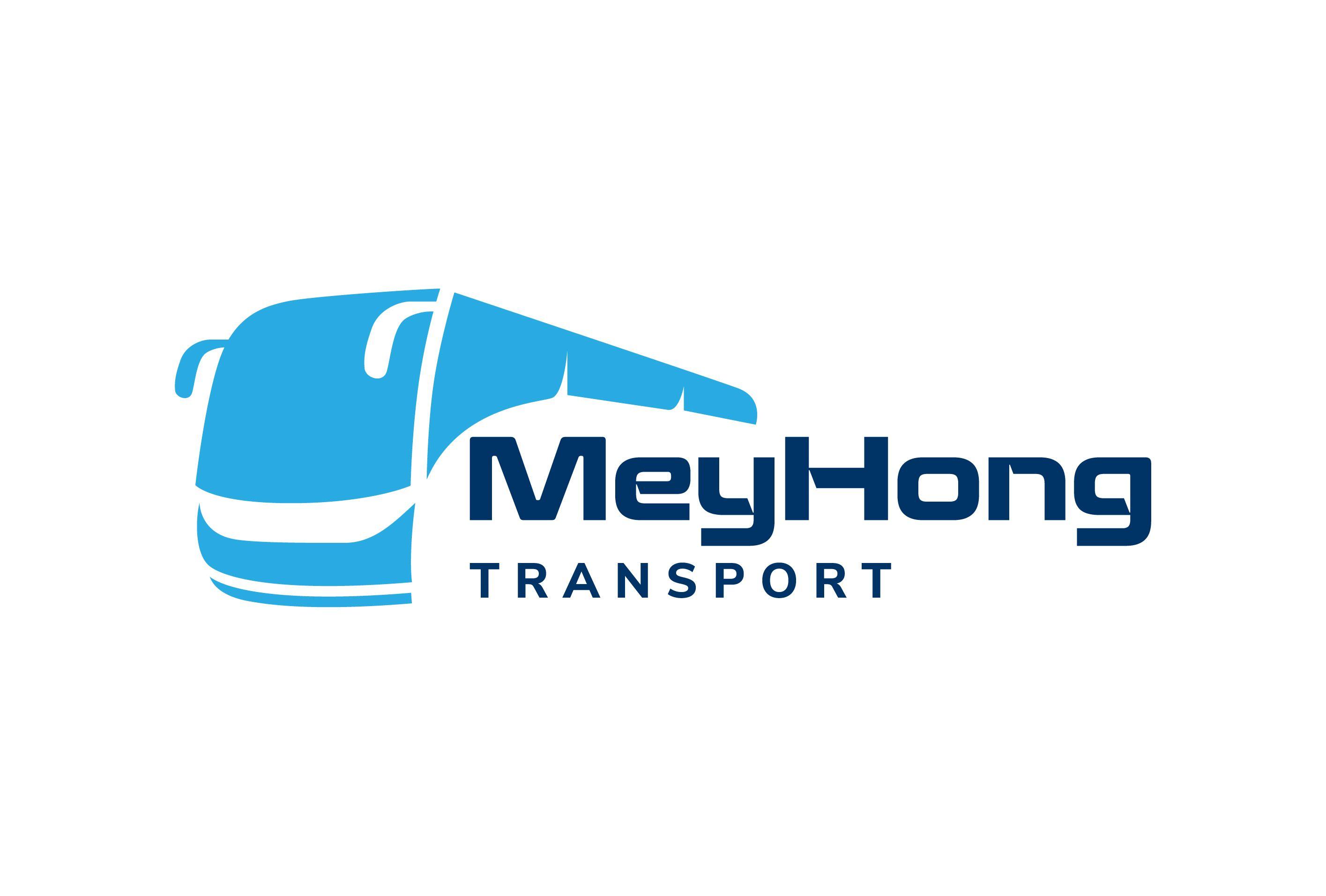 Mey Hong Transport logo