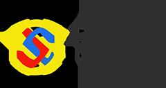 Jomalia Shipping logo